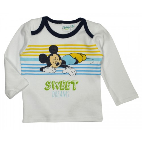 Koszulka Disney Sweet Dreams white