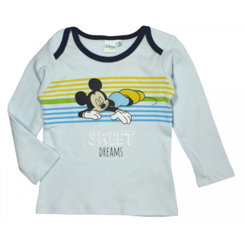Koszulka Disney Sweet Dreams blue