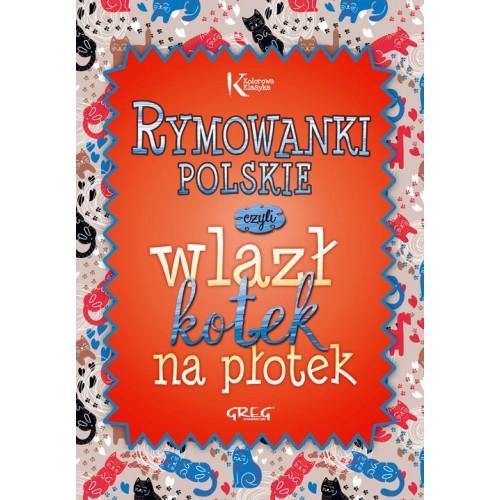 Polskie rymowanki